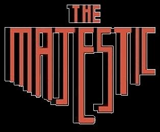 File:MajesticHotel-GTAIV-Logo.png