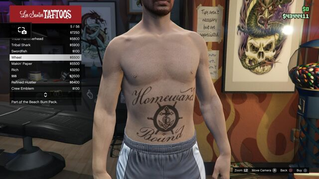 File:Tattoo GTAV Online Male Torso Wheel.jpg