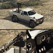 Technical-GTAO-Warstock