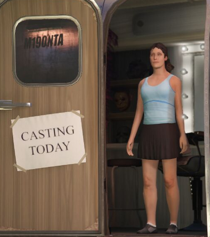File:Director Mode Actors GTAVpc Sports F Golfer.png