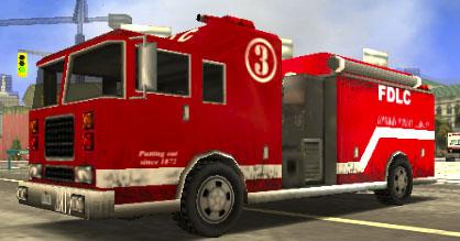 File:FiretruckLCS.jpg