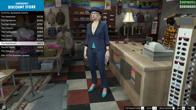 File:FreemodeFemale-BusinessPantsOutfits8-GTAO.png