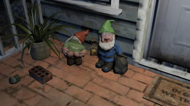 File:Gnome-GTAV.jpg