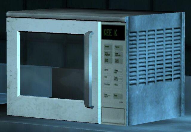 File:Microwave.jpg