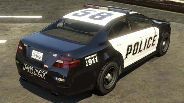 File:PoliceCruiser-GTAV-Rear-Interceptor.png