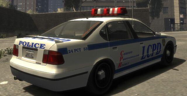 File:PolicePatrol-GTA4-rear.jpg