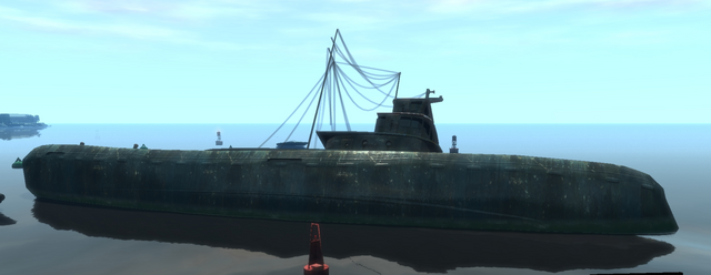 File:Wreck Tug3 GTAIV Wreckage from shore.png