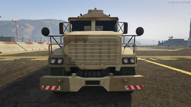 File:BarracksSemi Trailer GTAVpc Front.png