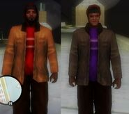 Hoods2