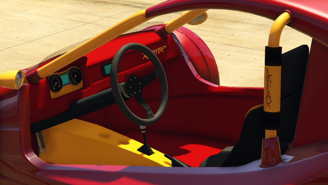 File:Raptor-GTAO-Inside.png