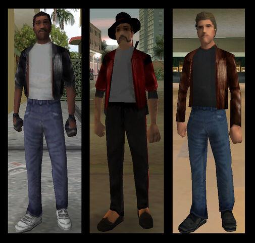 File:Street Criminals-GTAVC.jpg