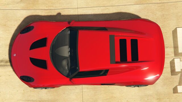 File:Voltic-GTAV-Top.jpg