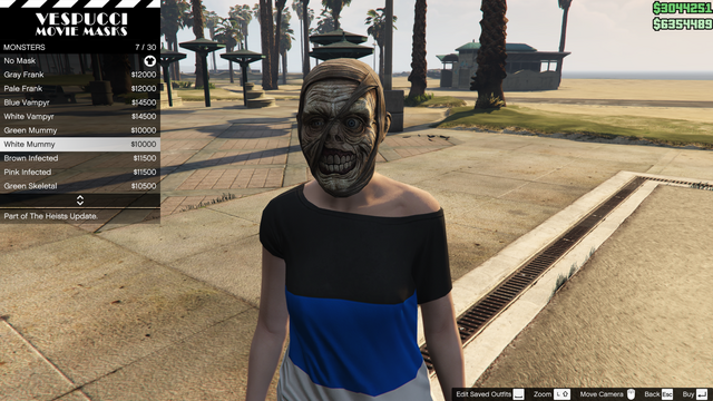File:FreemodeFemale-Monsters6-GTAO.png