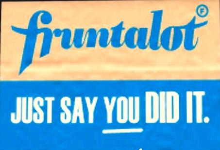 File:Fruntalot-GTAV-Ad.jpg