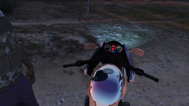 File:GTAO Bikeride.jpg