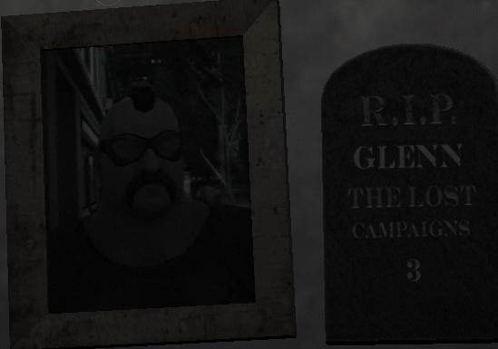 File:Glenn-TLAD.jpg