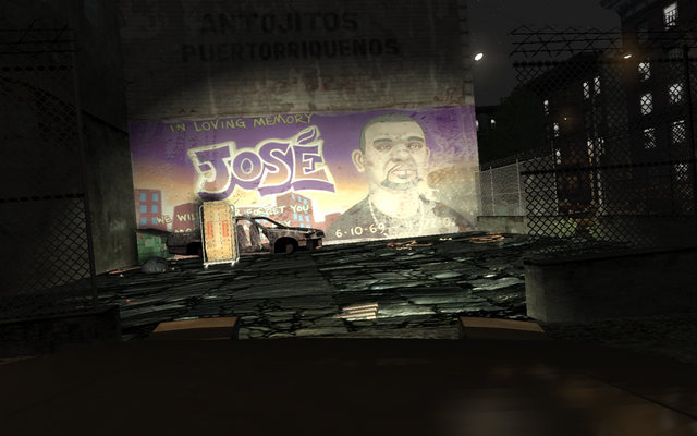File:Grafitti on Wallkill Ave-GTAIV.png