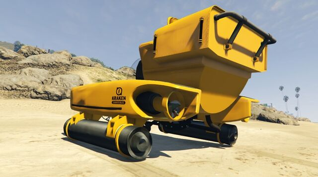 File:Kraken GTAVe Beached Rear Quarter.jpg