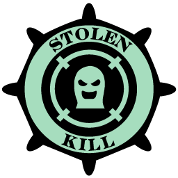 File:StolenKillsAward.png