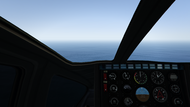 Volatus-GTAO-Dashboard