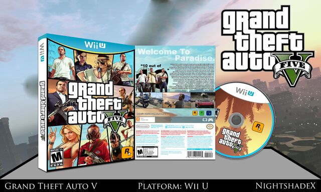 File:49260-grand-theft-auto-v-full.jpg