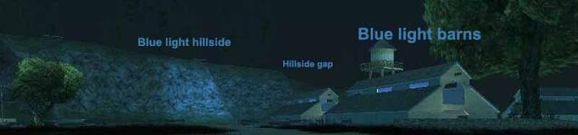 File:Blue light barns hillside gap.jpg