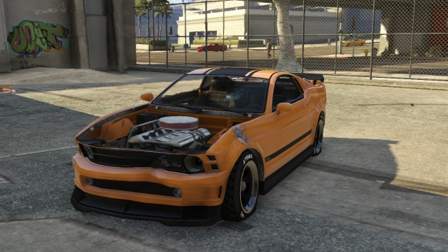 File:Dominator-Customized-GTAV.jpg