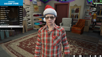 FreemodeMale-FestiveHats33-GTAO
