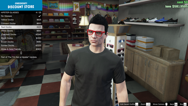 File:FreemodeMale-HipsterGlasses3-GTAO.png