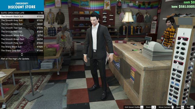File:FreemodeMale-OpenHighLifeOutfits1-GTAO.png