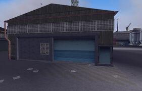 ImportExport-PortlandGarage