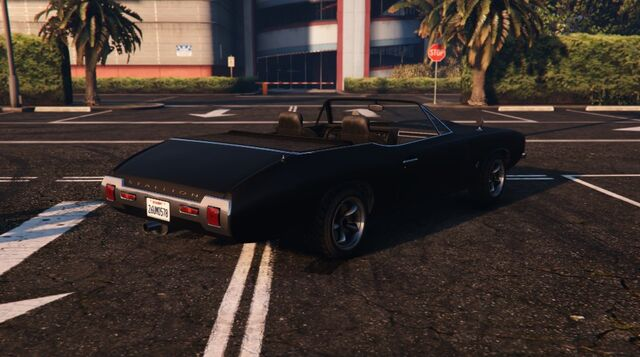 File:Stallion-GTAV-PS4-Rear.jpg