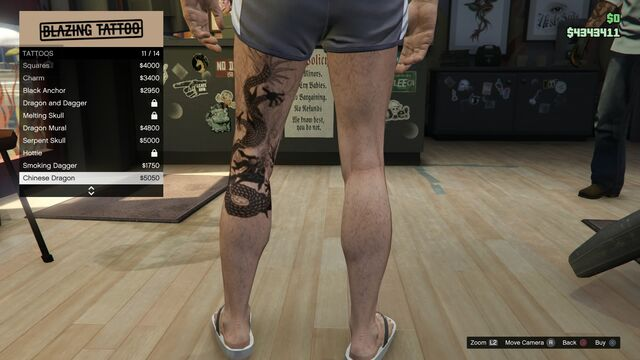 File:Tattoo GTAV Online Male Left Leg Chinese Dragon.jpg
