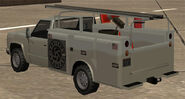 UtilityVan-GTASA-rear