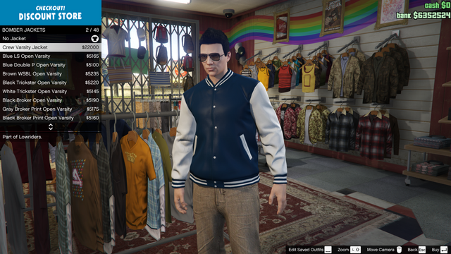 File:FreemodeMale-BomberJackets1-GTAO.png
