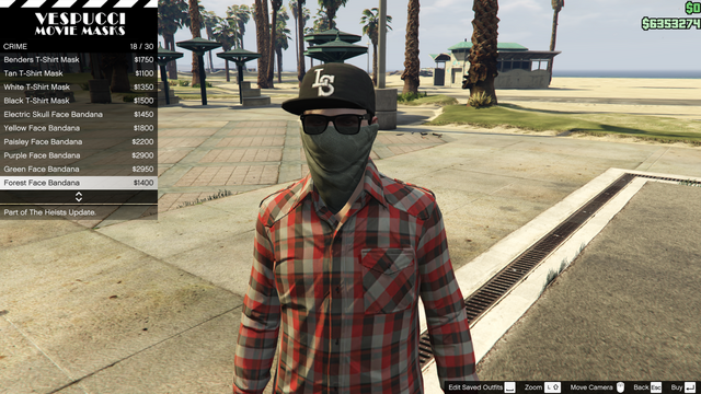 File:FreemodeMale-Crime17-GTAO.png