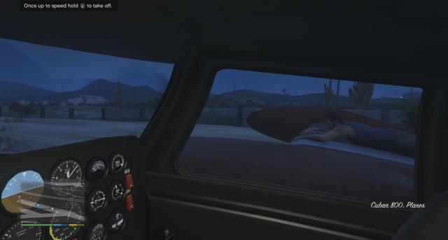File:NervousRon-GTAV-Mission-SS16.png