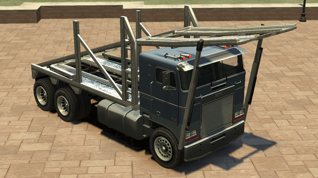 File:PackerRamp-GTAIV-FrontQuarter.png