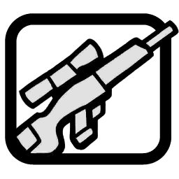 http://vignette3.wikia.nocookie.net/gtawiki/images/7/7d/SniperRifle-GTASA-icon.png/revision/latest?cb=20150609172358
