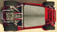 Bifta-GTAV-Underside