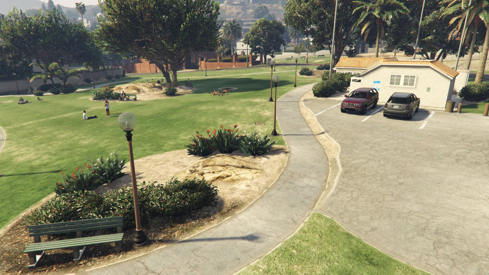 File:CottagePark-GTAV.png