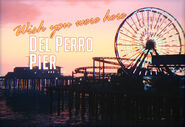 DelPerroPier-PhotoViewer-GTAV