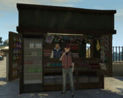 Newspaperstand-GTA4-variant2