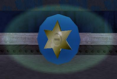 File:Policebribe-GTA3.jpg