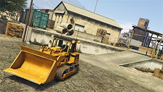 File:TradingPlaces-GTAO-SS6.jpg