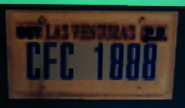 File:CFC 1888 License Plate.jpg