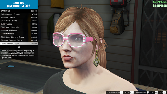 File:FreemodeFemale-Earrings24-GTAO.png
