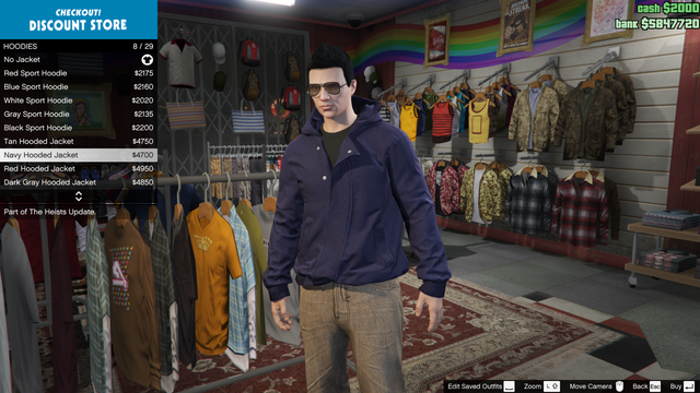 File:FreemodeMale-Hoodies7-GTAO.png