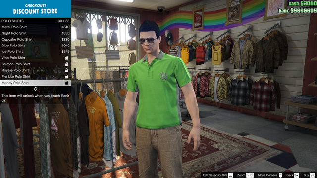 File:FreemodeMale-PoloShirts29-GTAO.png