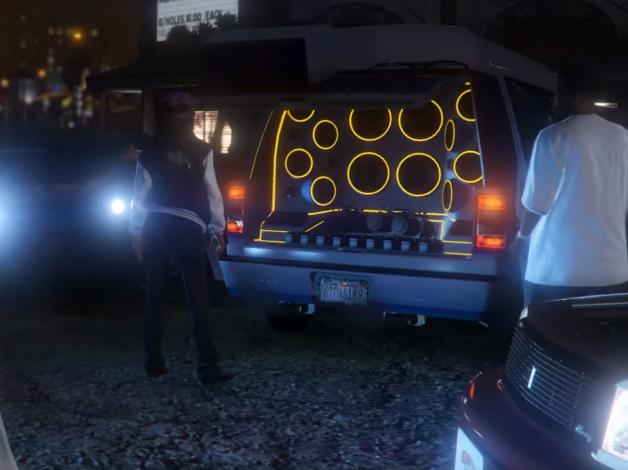File:GTA Online-LowridersDLC-Moonbeam-Trailer.png